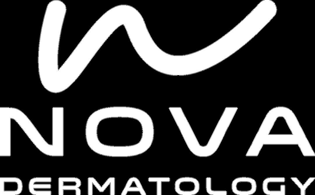 Nova Dermatology